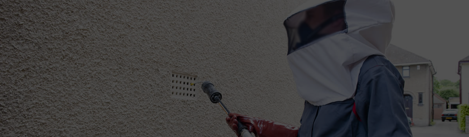 Residential-Pest-Control-Services