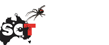 Southern Cross | Termite & pest Control