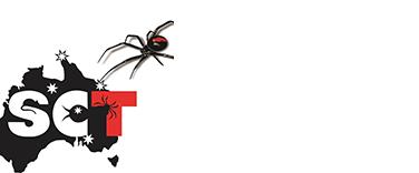 Southern Cross | Termite & pest Control